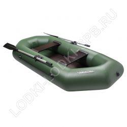 слань для лодки пвх купить челябинск