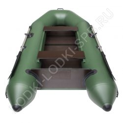 купить лодку пвх аква 2800 в минске