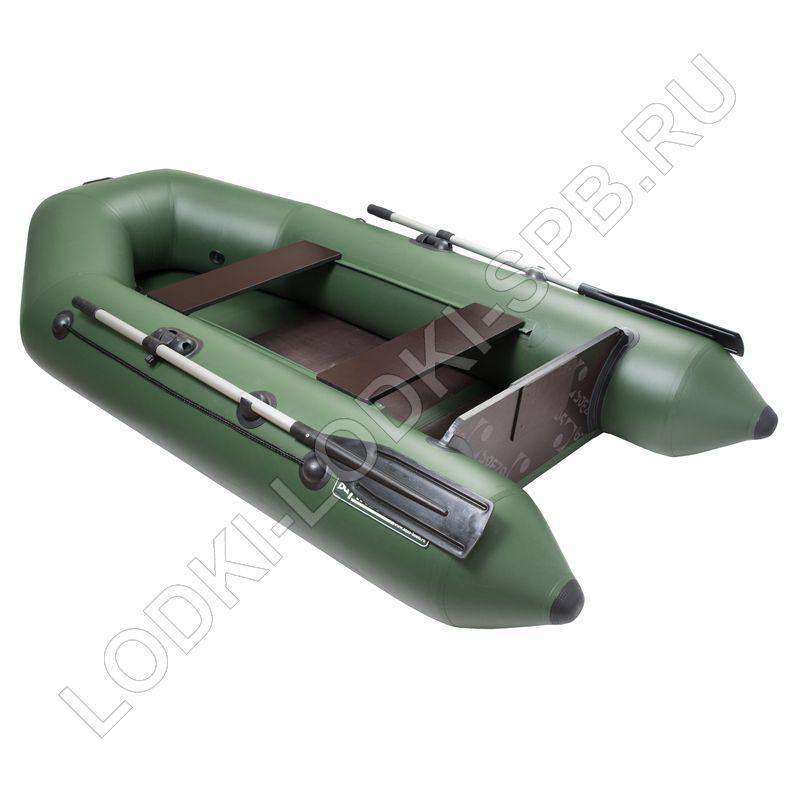 регистрация лодок в рязани