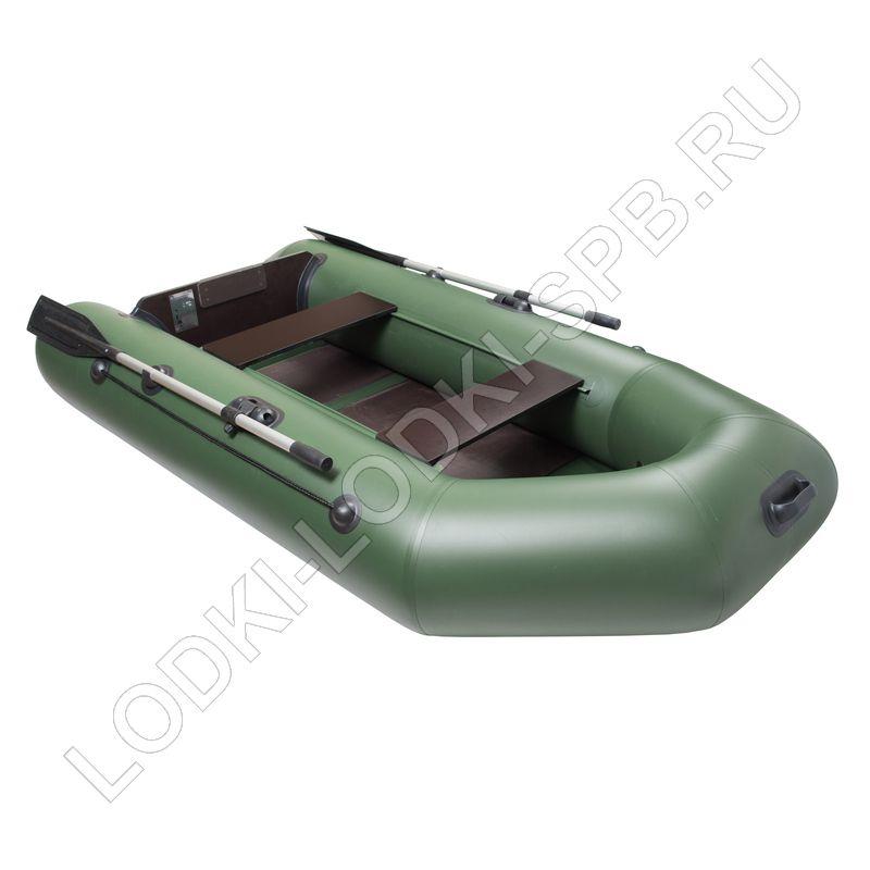купить лодку пвх в рассрочку в нижнем новгороде