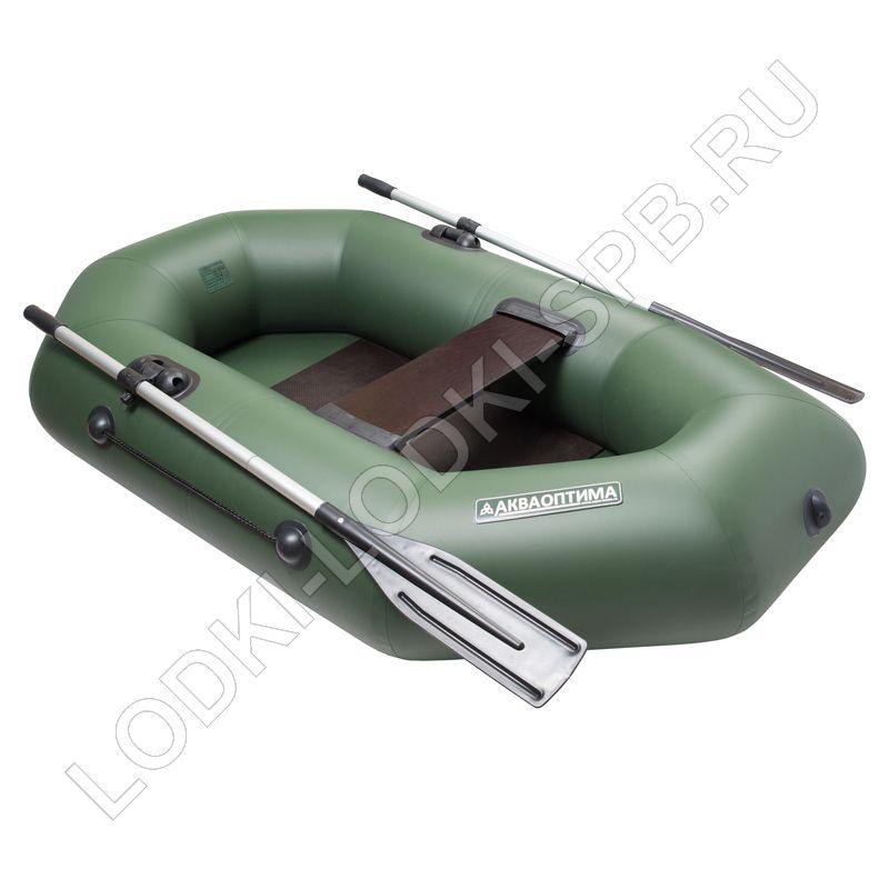 где в твери отремонтировать лодку пвх
