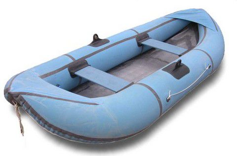 лодки купить продать фото